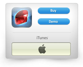 iTunes 3SwitcheD